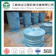 Carbon Steel Drying Reactor Equipment