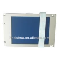 placa de lcd tela bordado azul