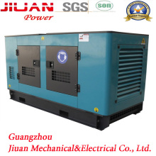30kVA Generator with Perkins engine Price