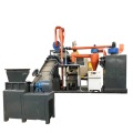 Waste Pcb Circuit Board Recycling Machines