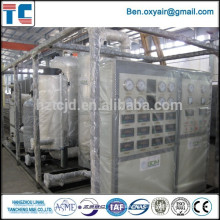 Air Separation Unit Best OEM Factory