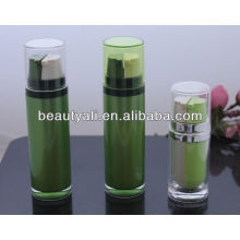 Cosmetic Dual Airless Bottle