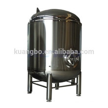 Stainless Steel Tank Price