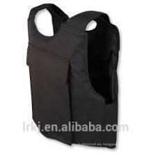 chaleco antibalas / chaleco antibalas