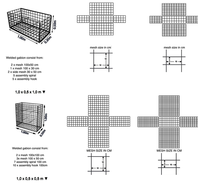 gabion-wire-mesh-box_11