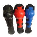 Sport Moto Hors Route Motocross Adulte Protection Du Corps Armure Genou Garde Protège-Tibias
