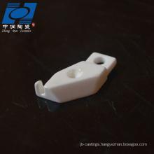 zirconia ceramic sealing part