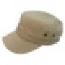 Capa de algodão de tecido de algodão Mt53
