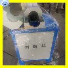 Herramienta de desbarbado manual para manguera hidráulica