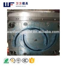 Suministro de productos de calidad de China 20l plástico cubo mango mango / 20l barril plástico cubo mango molde hecho en China