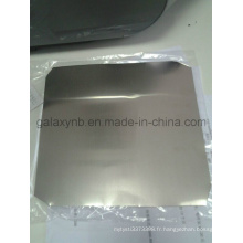 C7521 0.15mm épaisseur feuille de cuivre