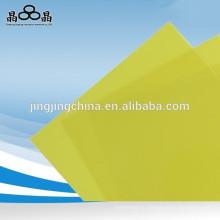 Ищем агентов для распространения наших продуктов 3240, fr4, g10, g11 эпоксидный стекловолоконный лист