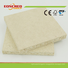 Eoncred Brand 9mm to 25mm Particle Board/ Particleboard