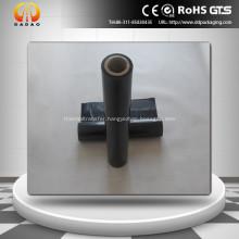 Black Carbon Fiber Water Transfer Printing Film