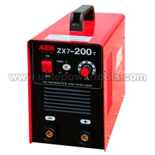 ZX7 Os produtos da série MOSFET