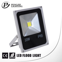 New Design 20W LED Floodlight (IP65)