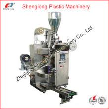 Machine de conditionnement de sac de thé / Machine d'emballage / Machine à paquet (TYD-18II)