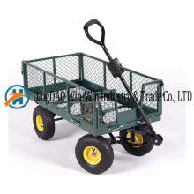 Carro de jardín Tc1840 Tool Car