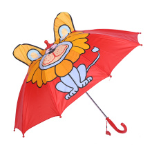 Cute Creative Animal Shape Kid / Children / Child Umbrella (SK-08)