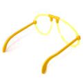 brinquedos de óculos de luz de festa