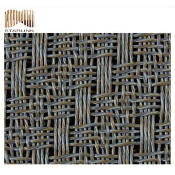 malla de malla barata económica de la tela del jardín de protección con calidad superior