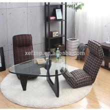 decoración para el hogar hermosa área arrojar precios alfombra