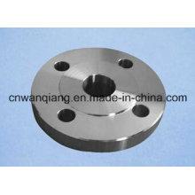 Steel Flange Nfe 29203 Standard Flange