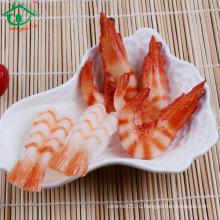 Одежда таобао Японский стиль керамические блюда китайской капусты суши