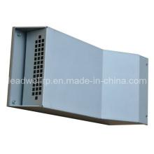 Protótipo competitivo da folha de metal de China (LW-03008)