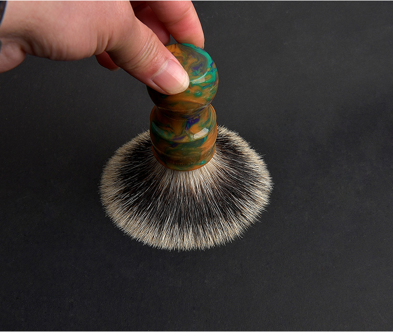 Badger-beard-brush (8)