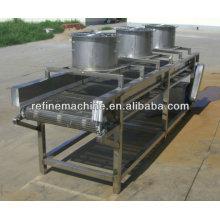 chilli dehydrator / dryer machine