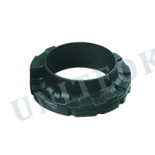 905902 Coil spring insulator for Jeep Dodge