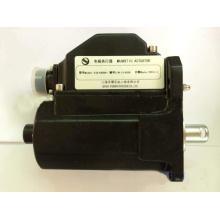 Caterpiller SC8D200D Motor ESA1000A1 Magnetantrieb