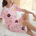 Best sale pajama sets comfortable organic holiday pajamas