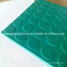 Multi-Purpose Rubber Sheet Acid Resistant Rubber Sheet Natural Rubber Roll