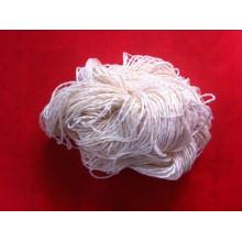 bamboo yarn for carpet