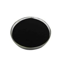 Palladium CAS 7440-05-3 amplamente utilizado em produtos químicos finos