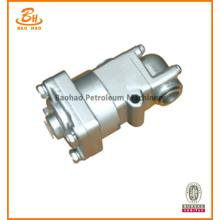 Drilling Rig Part Normally Closed Gas Control Valve