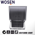 Hight Quality 100W LED Floodlight with Ce Approved