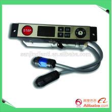 SJ Escalator Sensor GAA26220BD1 Escalator Spare Parts, Escalator Parts