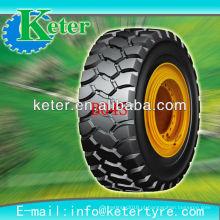 Melhor otr chinês marca hilo pneus radiais otr 17.5r25 20.5r25 23.5r25 26.5r25 29.5r29
