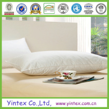 Healthy Popular Down Pillow (AD-19)