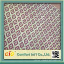 velour fabrics 80% cotton 20% polyester new pattern