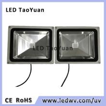 395nm 20W LED Flood Light UV Lamp