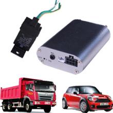 GPS-Fahrzeug-Tracking-System für Fahrzeuge, Motorräder, Radfahrer, Anhänger, Boote, Trucks, Vermögenswerte (TK108-KW)