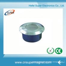 High Gauss EAS Universal Detacher for Sale