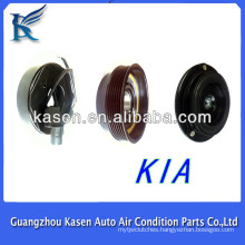 High quality accessories for KIA
