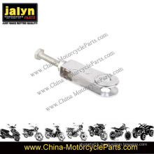 Motorcycle Chain Adjuster Fit for Ax-100