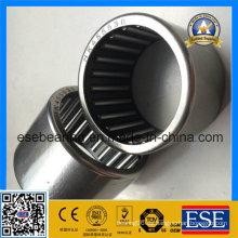 Rodamiento de rodillos de aguja (HK455538) Fabricación en la fábrica de rodamientos de Shandong