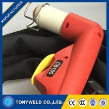 высокое качество стиль Trafimet CB150 плазменной резки факел